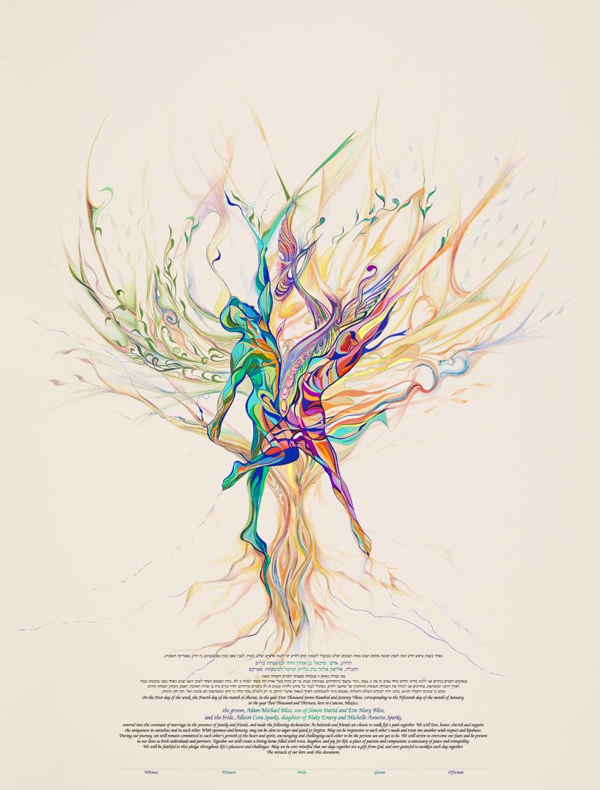 dance_enlarge