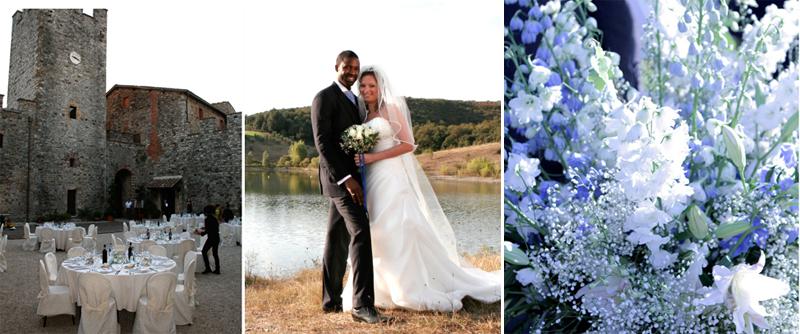 daphna-godwintuscan-castle-wedding-italy1