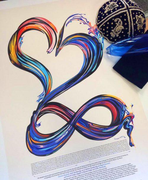 infinitelove