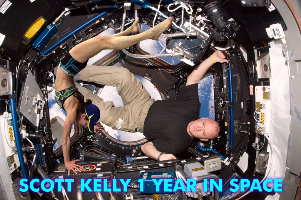 scottkellyearinspace