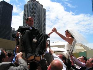 lisas-wedding-0012