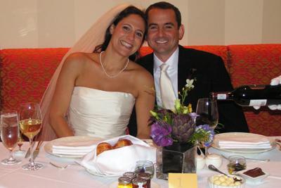 lisas-wedding0023