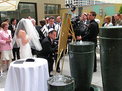 lisas-weddingketubah1