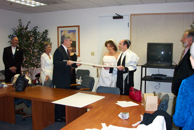 signing-von-ahlfeld